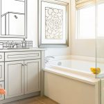 How to best bathroom renovation on a weekend