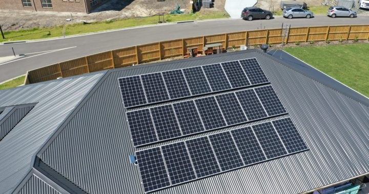 Prospects for solar power improve in 2020